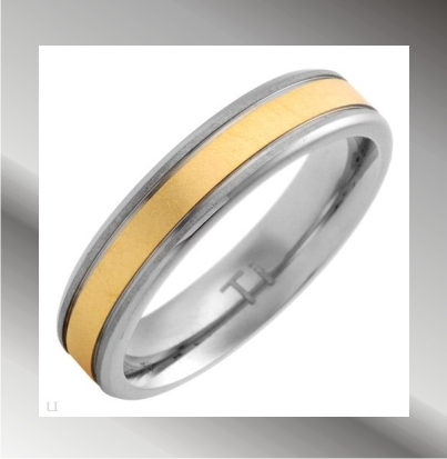 wedding-band-mensgold-inlay-titanium-ring-variable-sizes