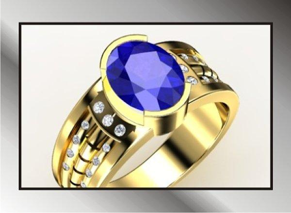 list-a--ring-6
