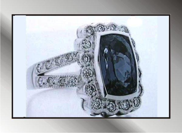 list-a--ring-7