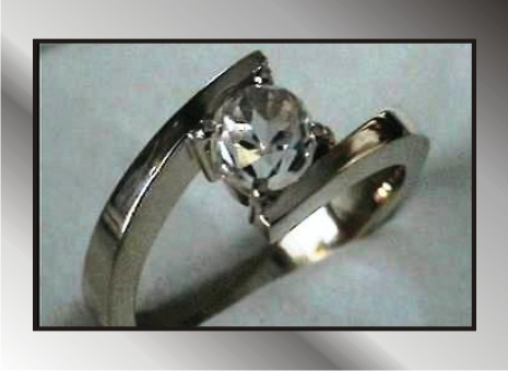 list-b--ring-3