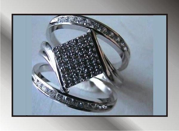 list-c--ring-4
