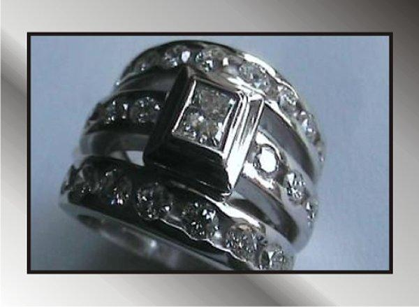 list-c--ring-5