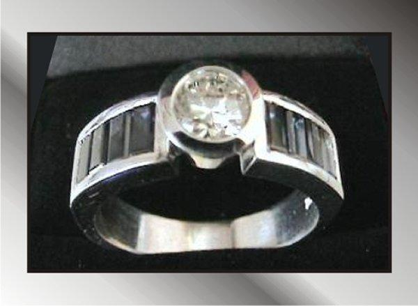 list-c--ring-8
